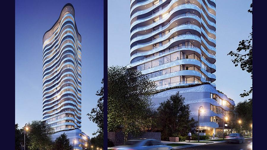 design-estate Real Estate Lumiere South Perth 1