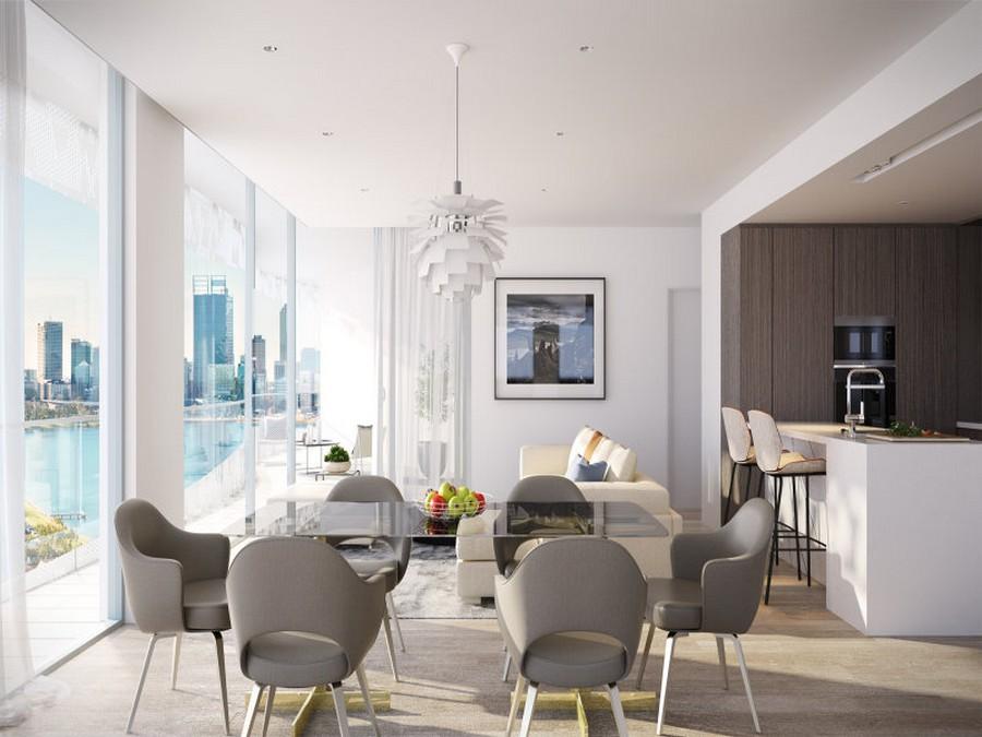 design-estate Real Estate Lumiere South Perth 10