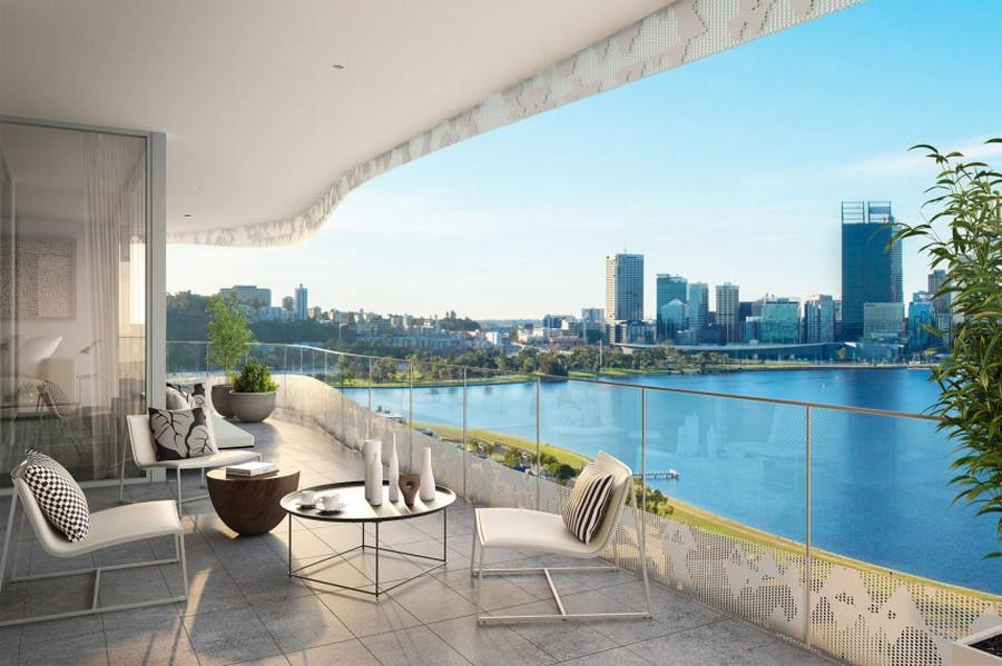 design-estate Real Estate Lumiere South Perth 12