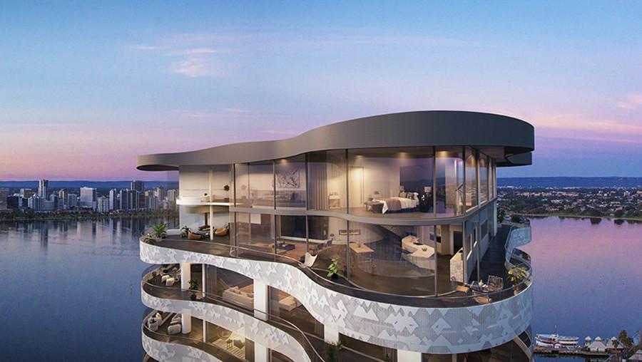 design-estate Real Estate Lumiere South Perth 14
