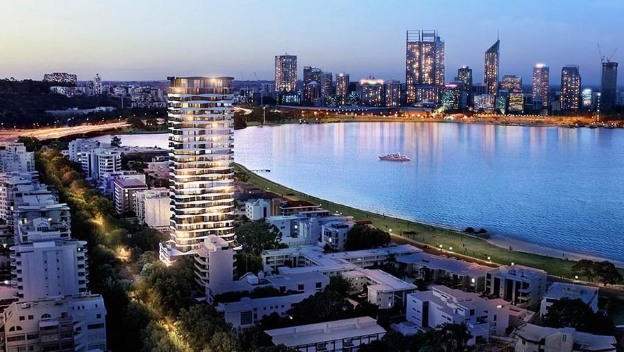 design-estate Real Estate Lumiere South Perth 15