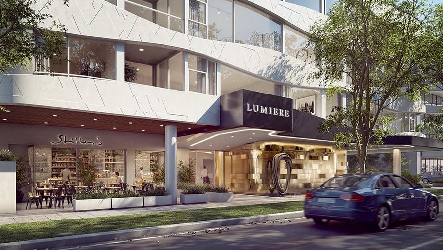 design-estate Real Estate Lumiere South Perth 3