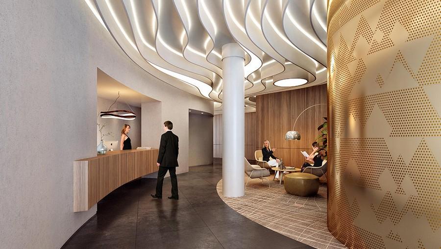 design-estate Real Estate Lumiere South Perth 4