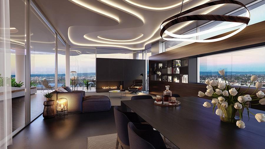 design-estate Real Estate Lumiere South Perth 6