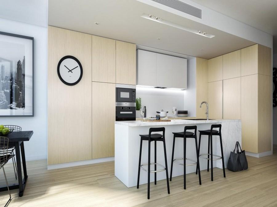 design-estate Real Estate Lumiere South Perth 9