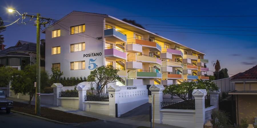 design-estate Real Estate Postiano Fremantle 14