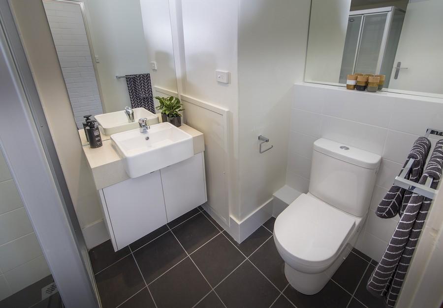 design-estate Real Estate Postiano Fremantle 2