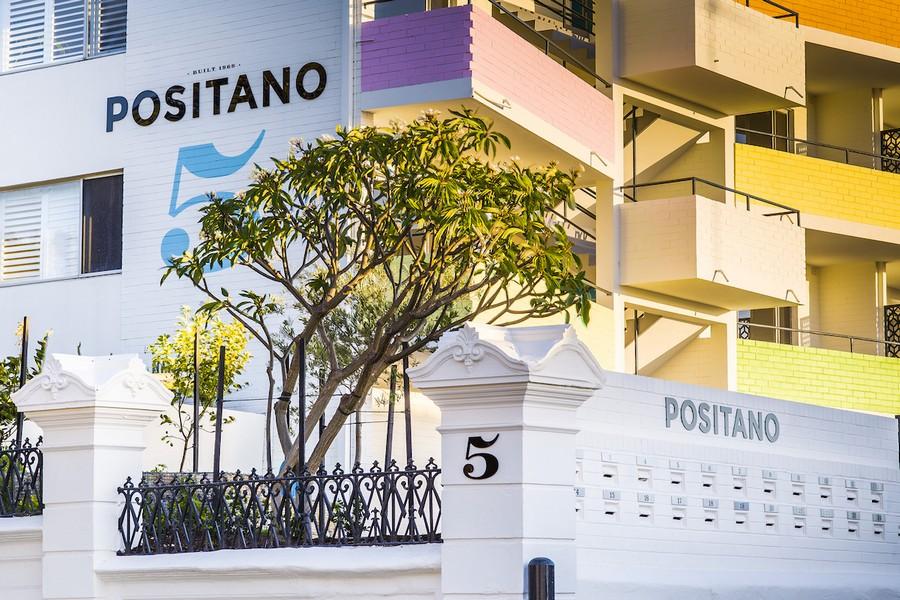 design-estate Real Estate Postiano Fremantle 7