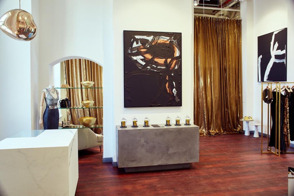 design-estate Aurelio Costarella 5