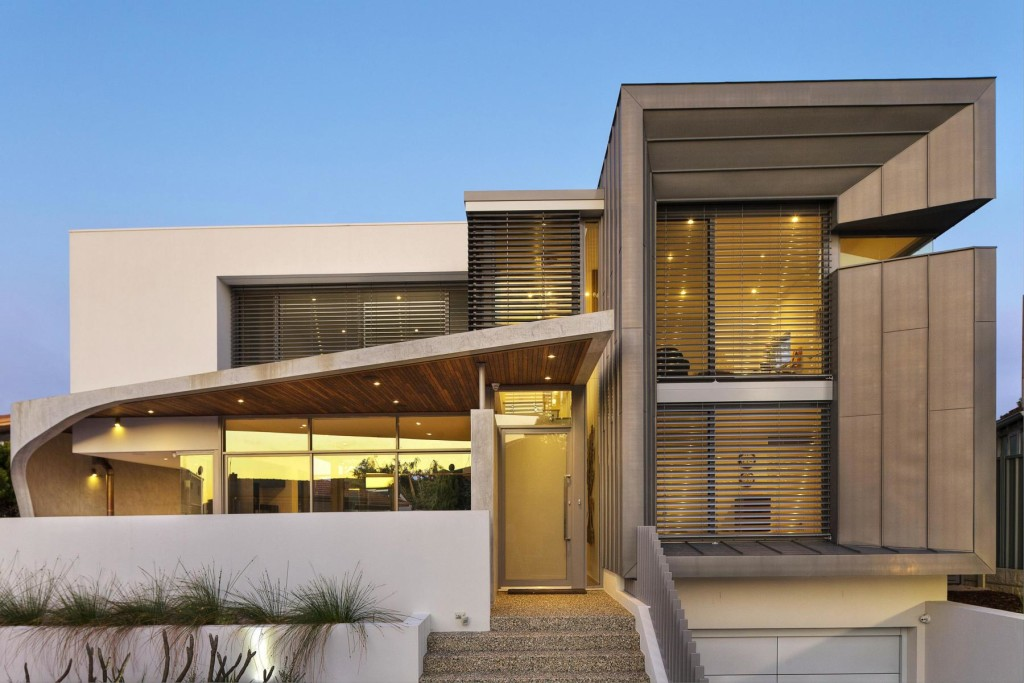 design-estate John Lewis Architects 1