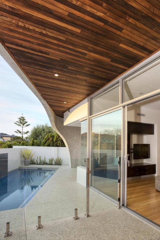 design-estate John Lewis Architects 10