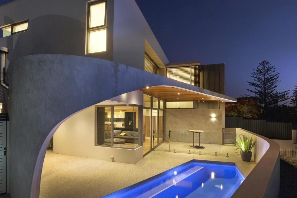 design-estate John Lewis Architects 14