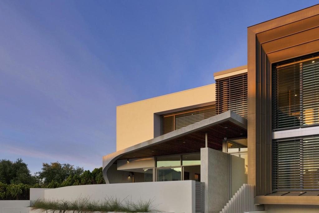 design-estate John Lewis Architects 20