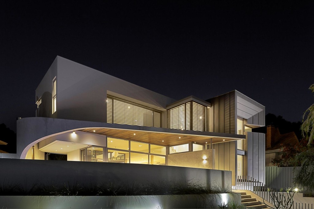 design-estate John Lewis Architects 21