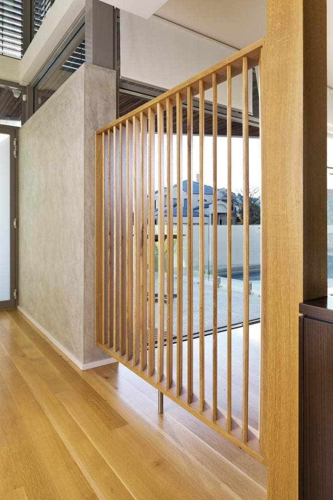 design-estate John Lewis Architects 7