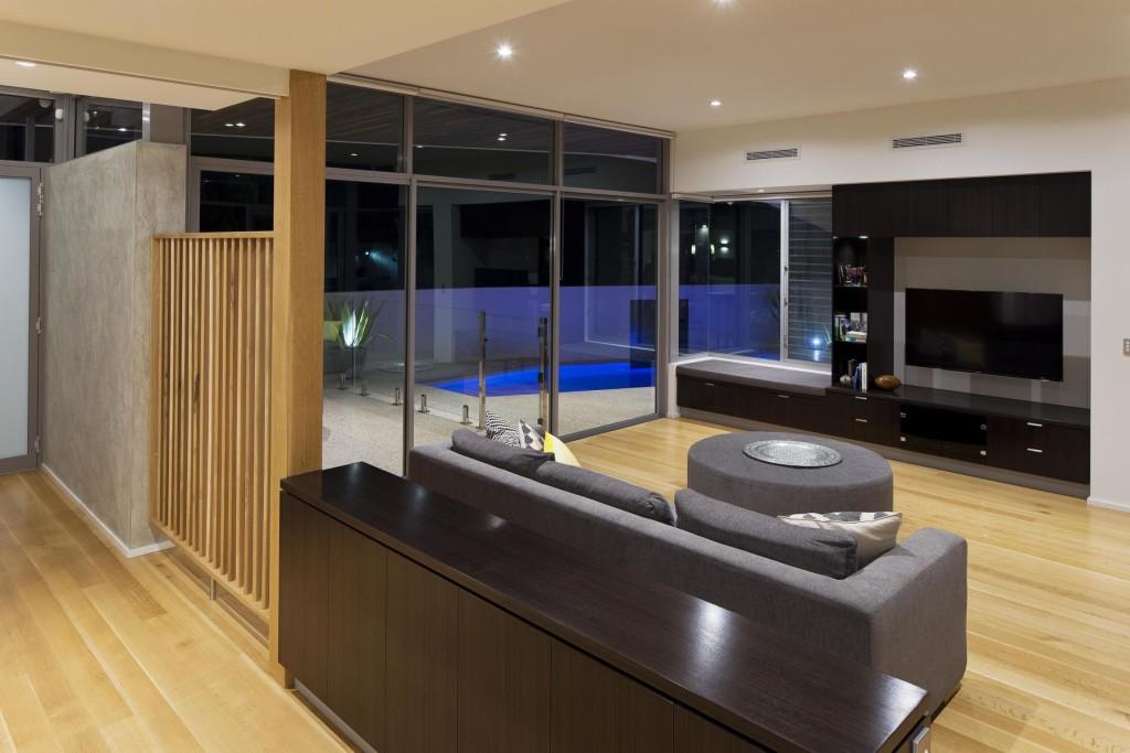 design-estate John Lewis Architects 9