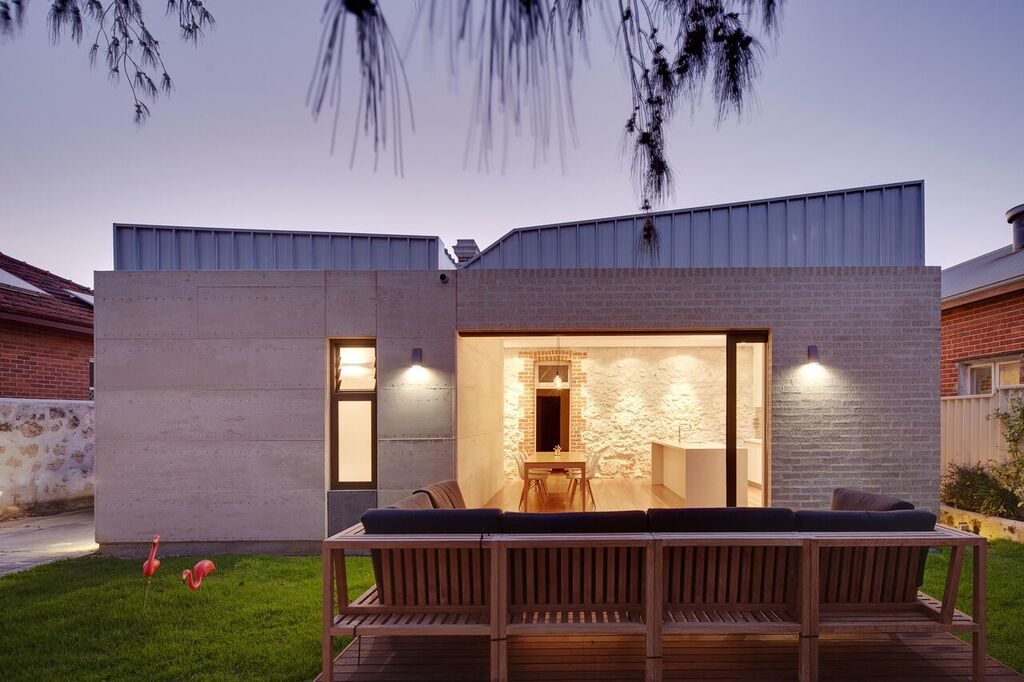 design-esate jonathan lake Fremantle 5