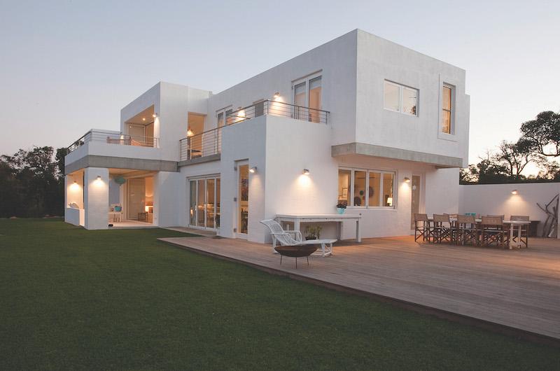 design-estate real estate Eagle Bay 1