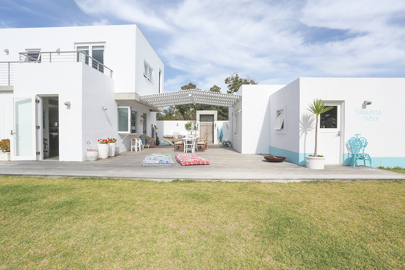 design-estate real estate Eagle Bay 10