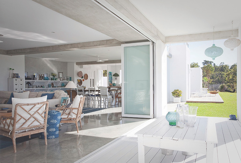 design-estate real estate Eagle Bay 3