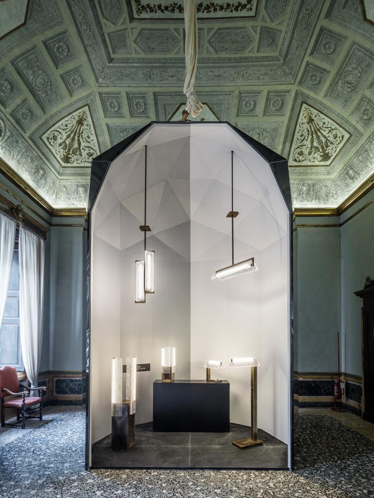 lasvit-milan-design-week-2016 'tac:tile' by andré fu living