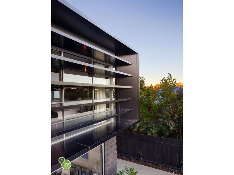 3design-estate real estate Swanbourne 15