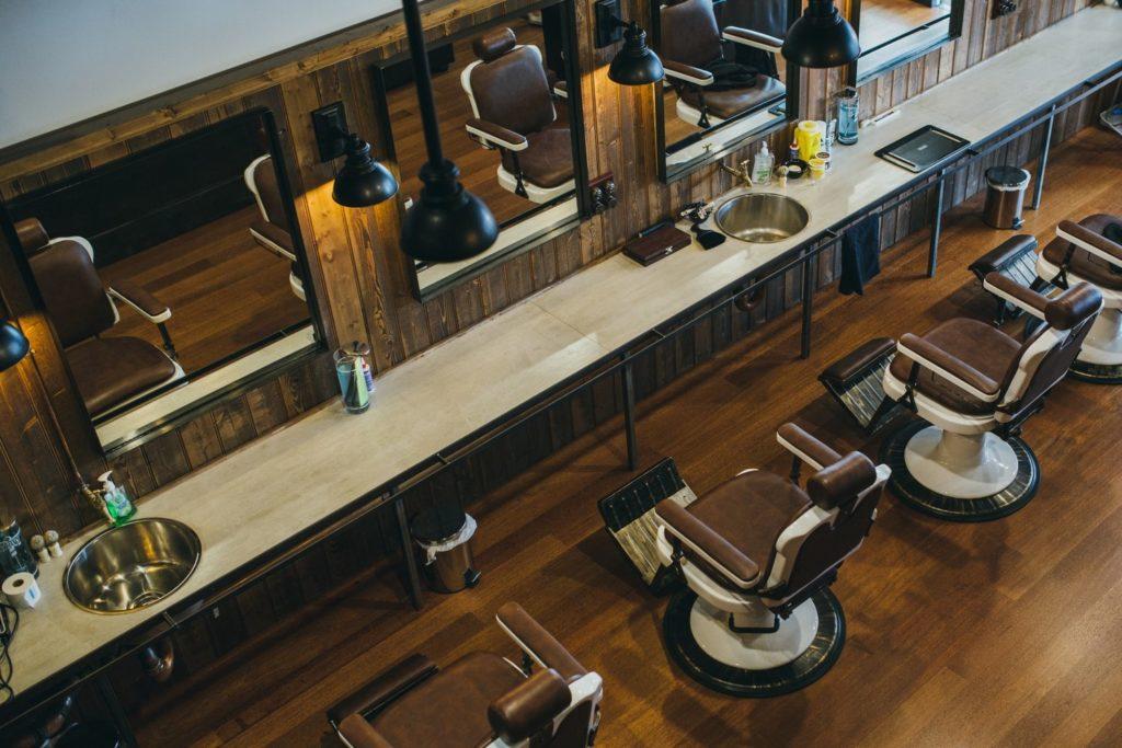 AJCD Brooklyn Barber design-estate 11