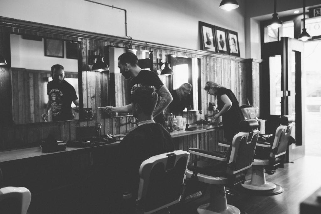 AJCD Brooklyn Barber design-estate 12