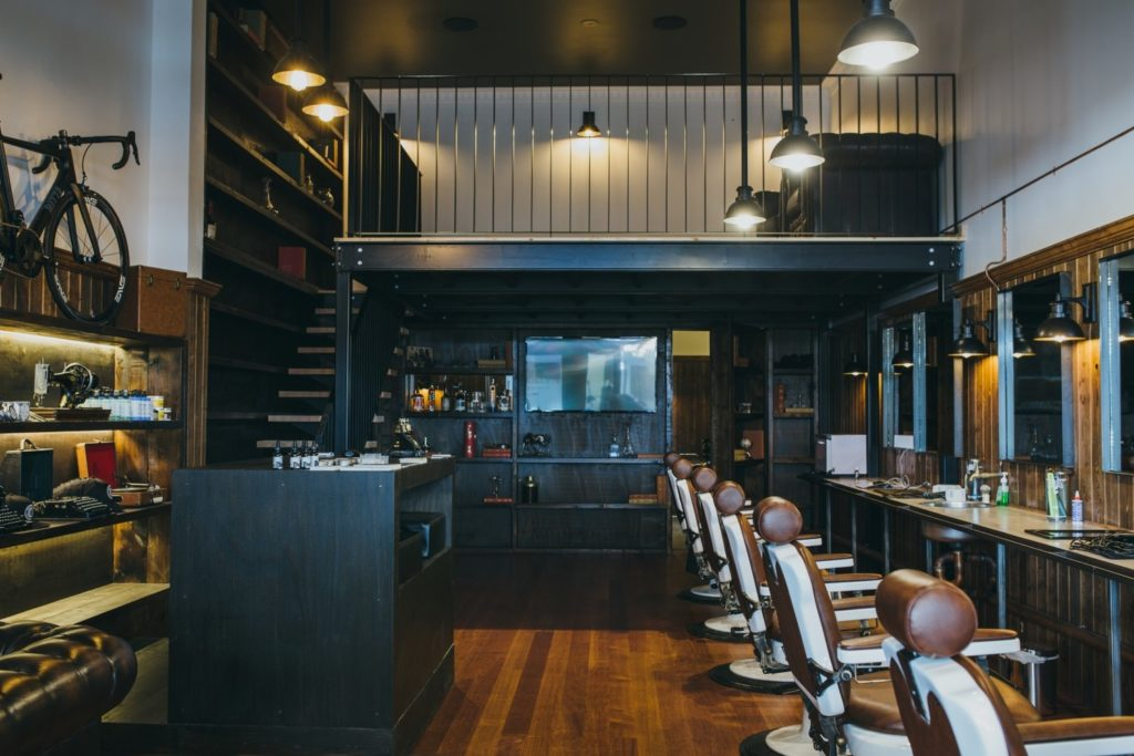 AJCD Brooklyn Barber design-estate 5