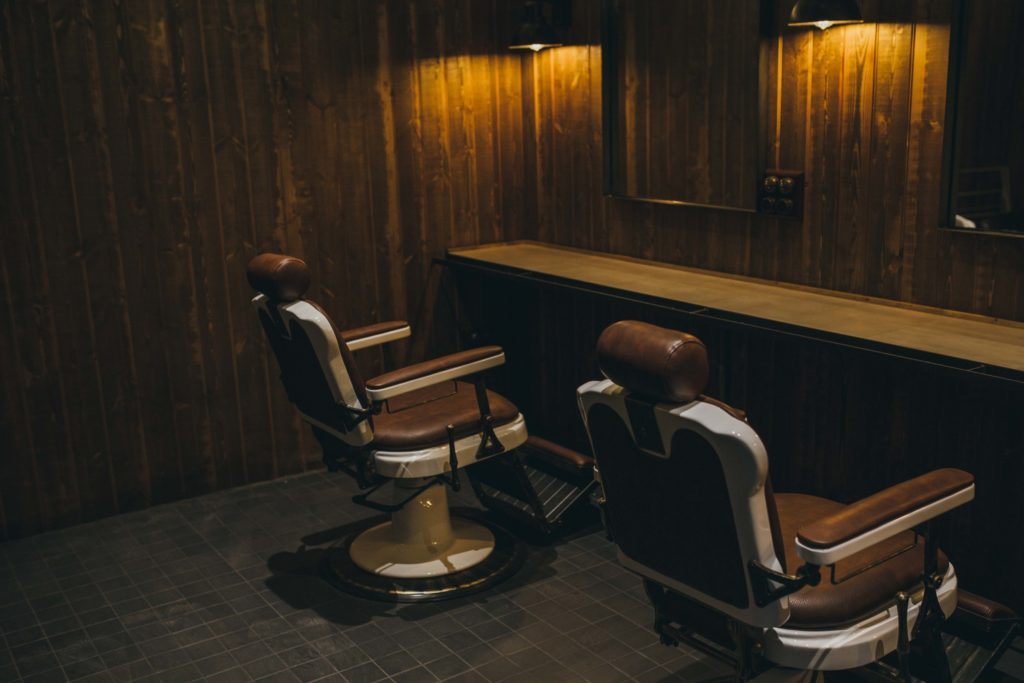 AJCD Brooklyn Barber design-estate 9