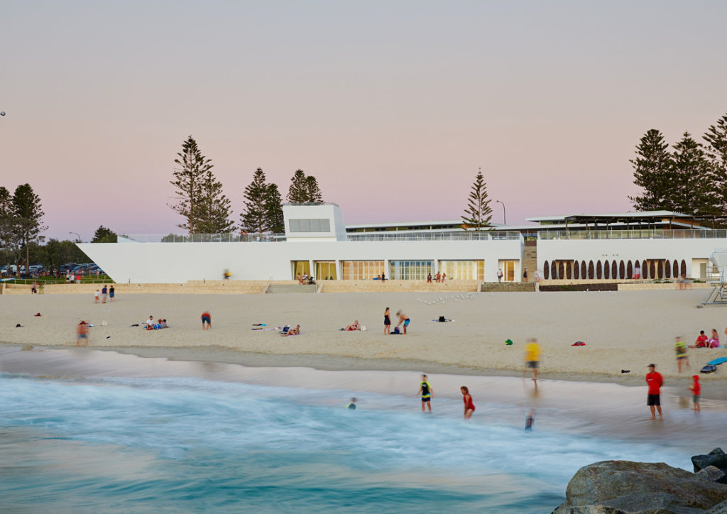Surf Club & City by Christou Design.Photo Douglas Mark Black 1