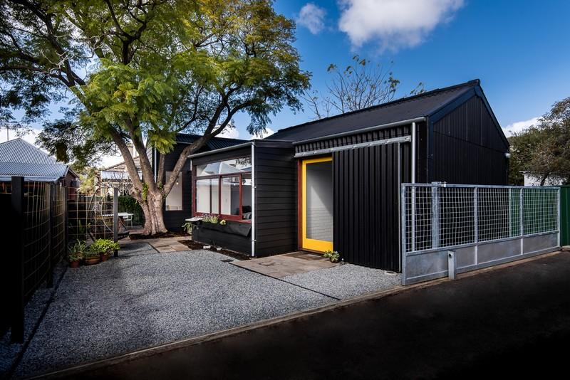 design-estate-Designer-Living-David-Weir-16