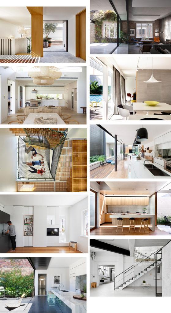 design-estate architecture general
