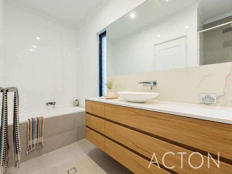design-estate real estate Cottesloe 15