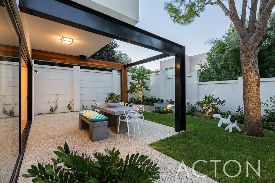 design-estate real estate Cottesloe 16