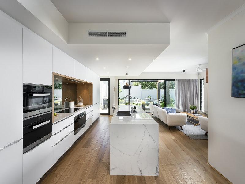 design-estate real estate Cottesloe 2