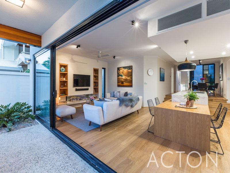 design-estate real estate Cottesloe 8