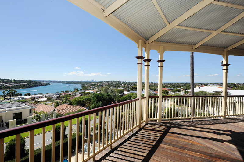 design-estate real estate East Fremantle 10
