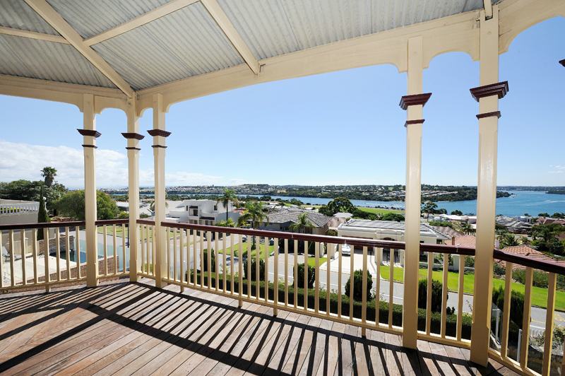 design-estate real estate East Fremantle 11