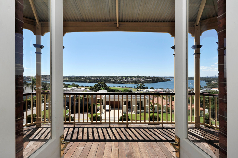 design-estate real estate East Fremantle 12