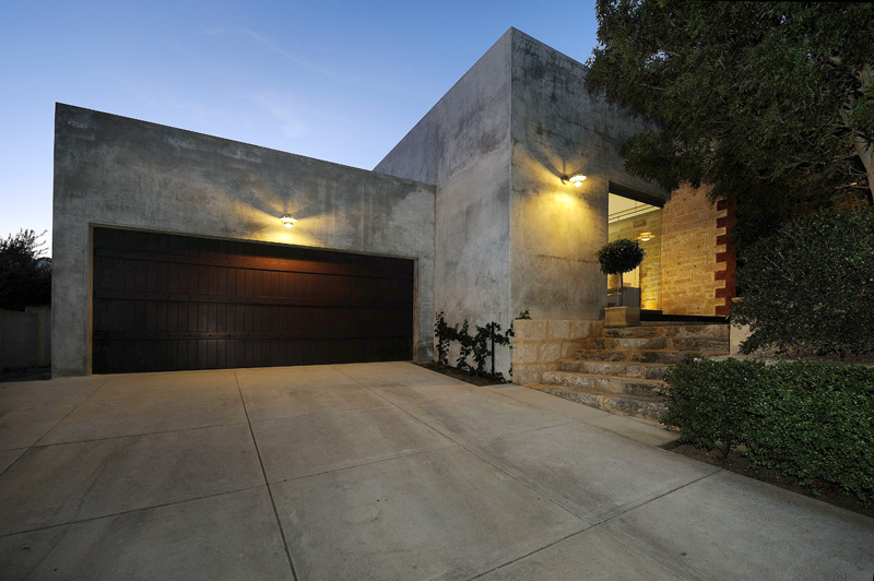 design-estate real estate East Fremantle 15