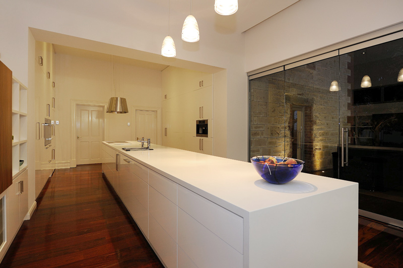 design-estate real estate East Fremantle 2