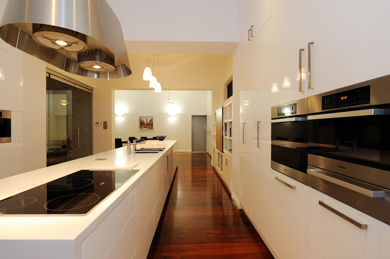 design-estate real estate East Fremantle 3