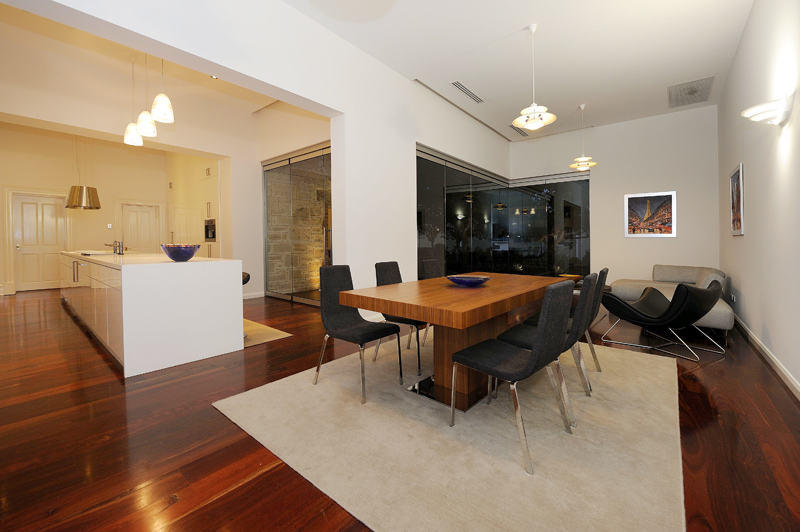 design-estate real estate East Fremantle 4