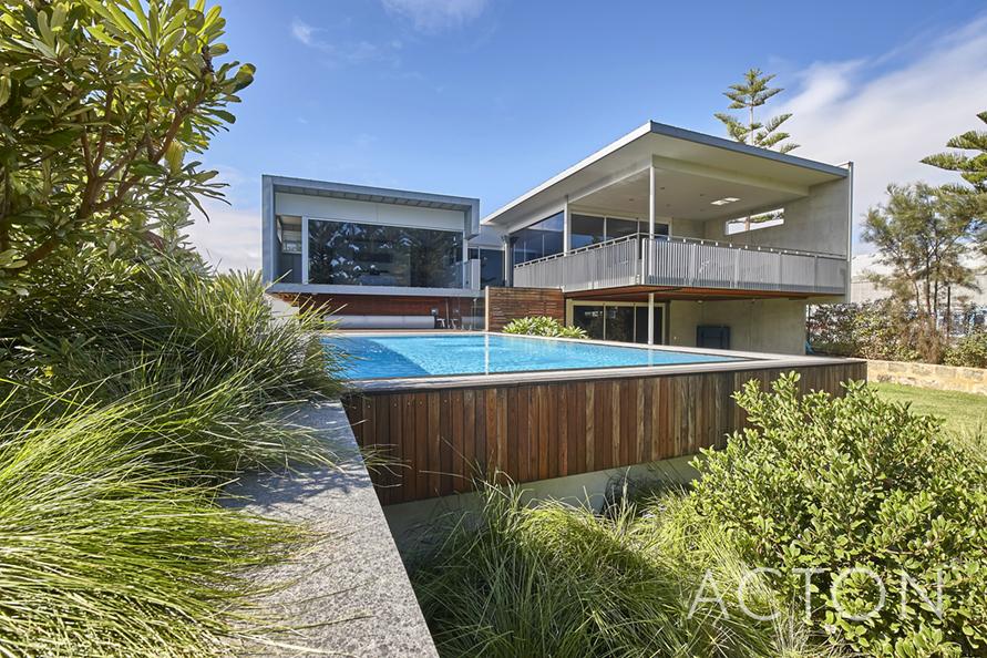 design-estate real estate Mosman Pk 1