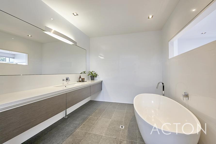 design-estate real estate Mosman Pk 12