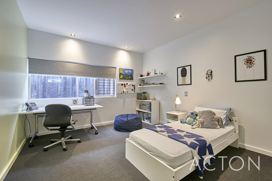 design-estate real estate Mosman Pk 14