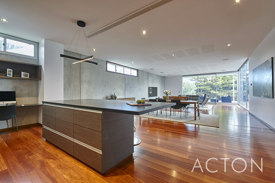 design-estate real estate Mosman Pk 4