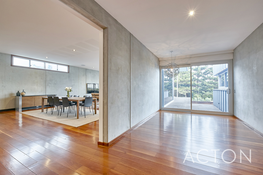 design-estate real estate Mosman Pk 6