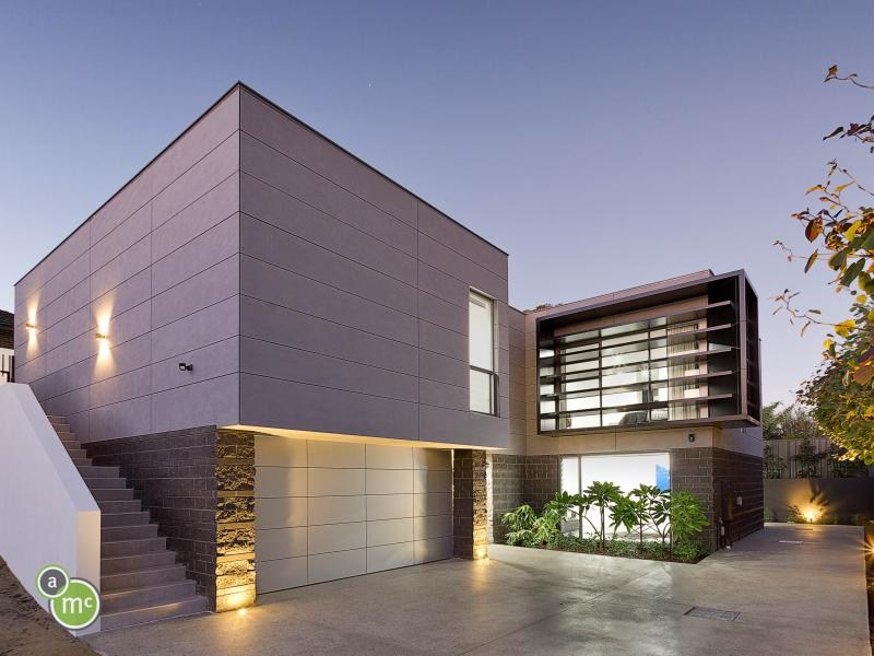 design-estate real estate Swanbourne 1